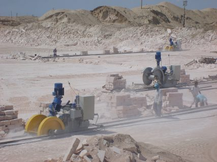 Importance of tracked cone crusher in the construction site