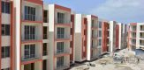 Nigeria approves US $27m for construction of affordable houses in Adamawa