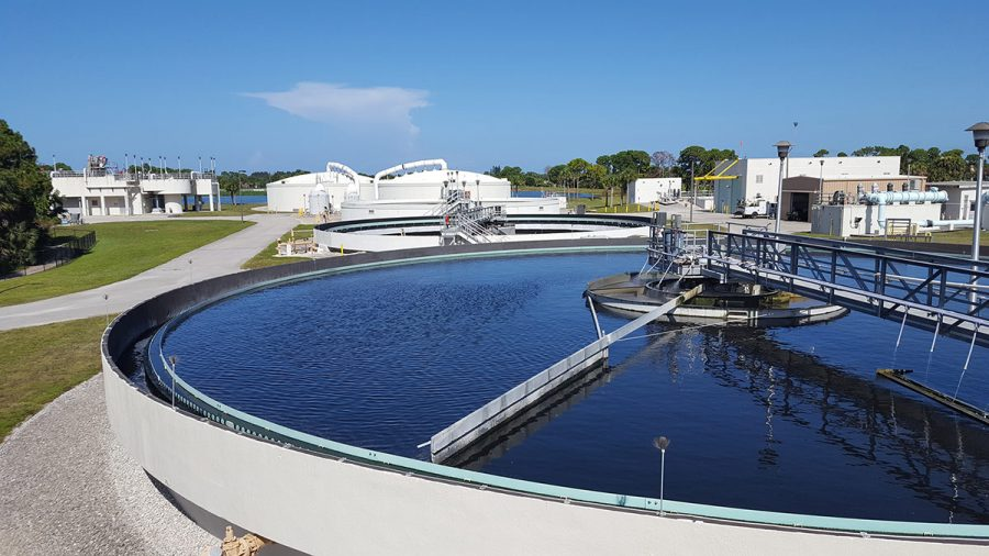 Morocco To Construct Wastewater Treatment Plant In Dakhla