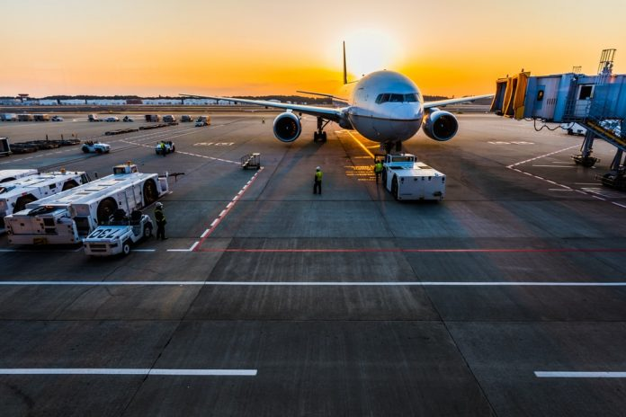 Ghana to construct new modern airport in the Western Region