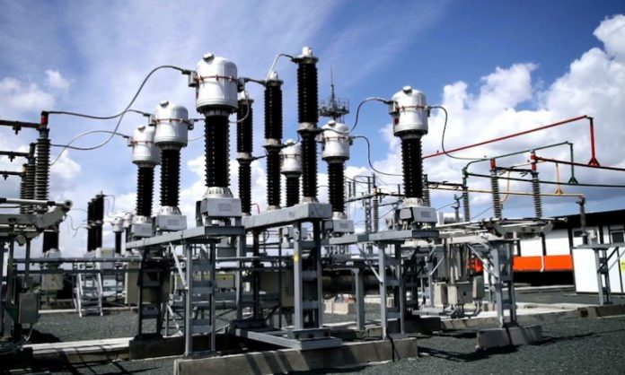 Nigeria begins electrification project in Nasarawa State