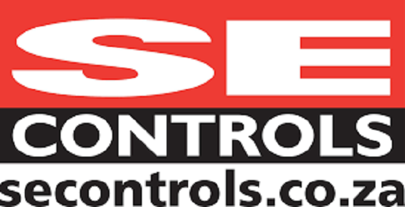SE Controls Africa product range available on AutoSpec®