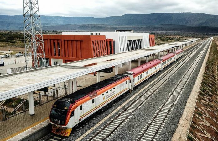 second phase SGR line