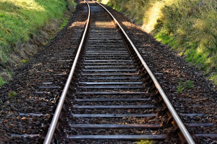 Construction of Tema-Mpakadan rail line in Ghana to be completed in 2020