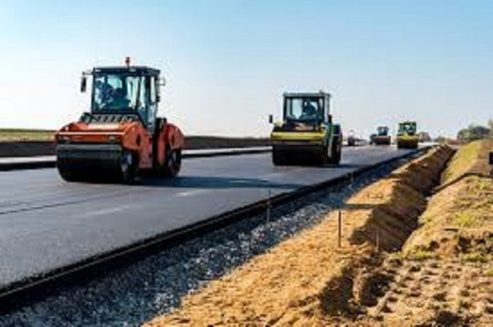 Phase 1 of Apapa-Toll Gate road in Nigeria to be ready by December