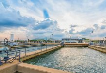 US $23m deal inked for two waste water treatment projects in Ghana