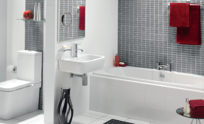 Maxiflow; Proudly producing and distributing quality sanitary wares