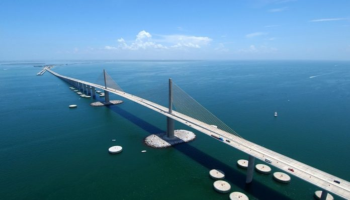 Kenya to begin construction of Mombasa Gate Bridge project in 2021
