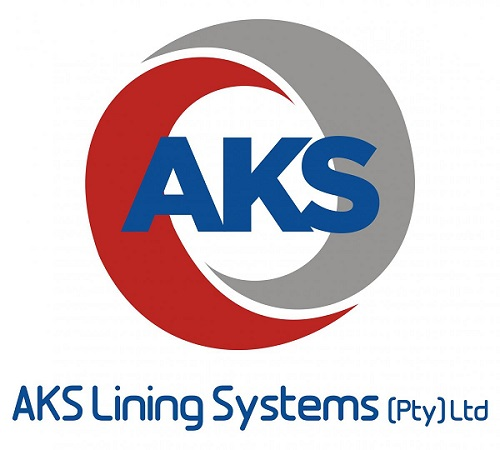 AKS Lining Systems