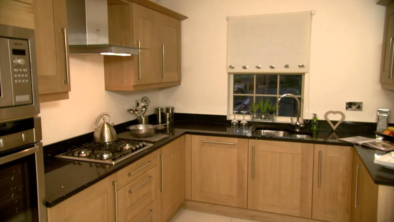 Top kitchen fitting companies in the world