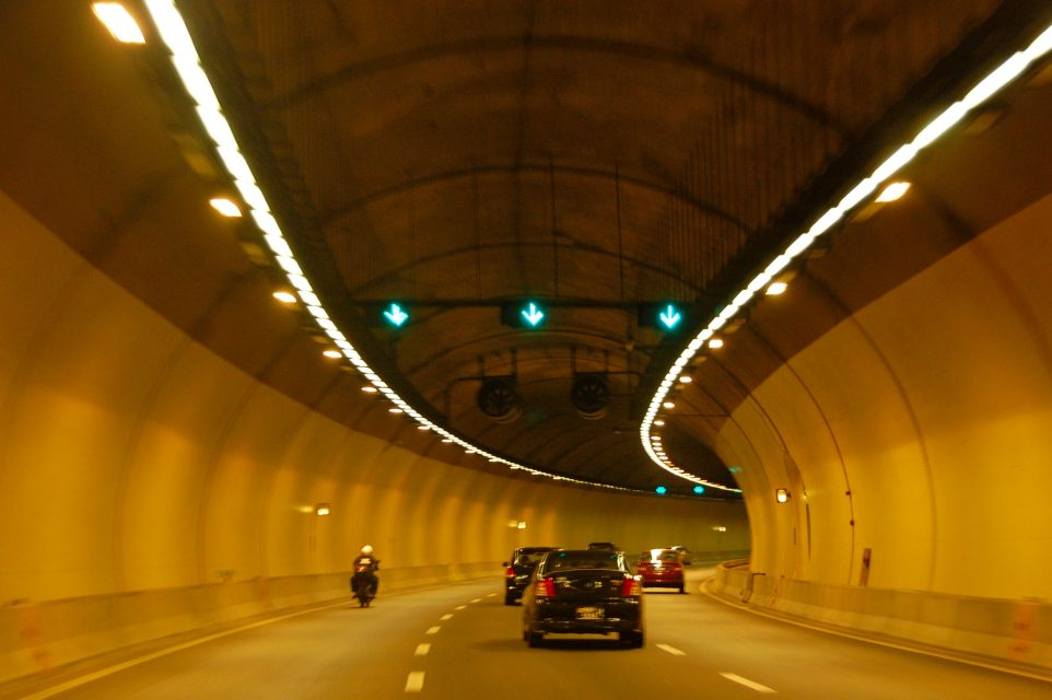 Kfaed To Finance Construction Of Tunnel Road In Egypt
