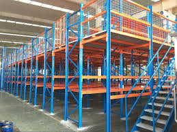 We are a proudly South African shelving and racking company established in 1998. Owned by Mr Stanley Aucamp and supported by a professional team all working to a common goal and that is to provide the trade and retail industry racking, gondolas and bolt on shelves at the best price with the best service possible. Through the years we have added more products like baskets lockers, display units and counters. All our bolt and nut shelving , gondolas , racking systems are made from the best material available in South Africa.