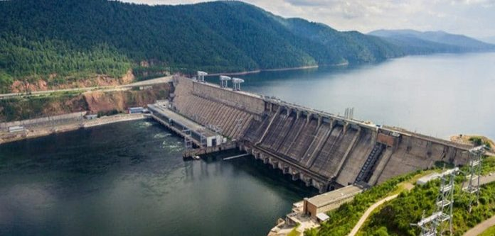 Construction of US $14bn Grand Inga dam in Congo on track