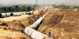 Ethiopia approves agreement for cross-border pipeline project
