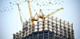 Role of natural materials in modern construction