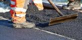 Malawi signs US $154m deal for M1 road rehabilitation