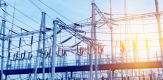 Construction of Murang'a substation in Kenya nears completion