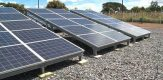 US $154m Deal inked to repower Zambia with small-scale solar plants