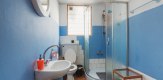 5 Simple tips for a successful bathroom renovation