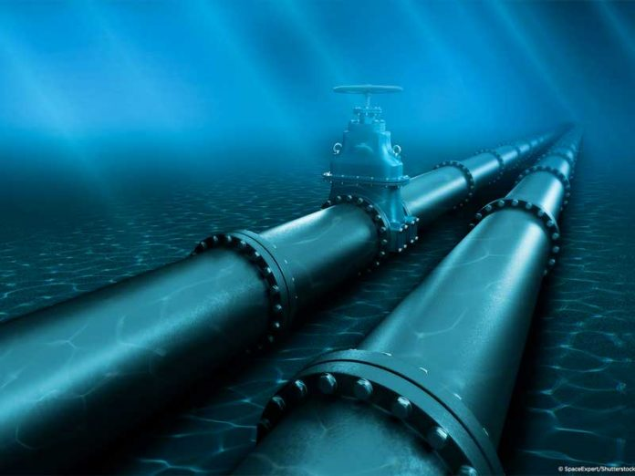 Equatorial Guinea to build US $100m subsea gas pipeline