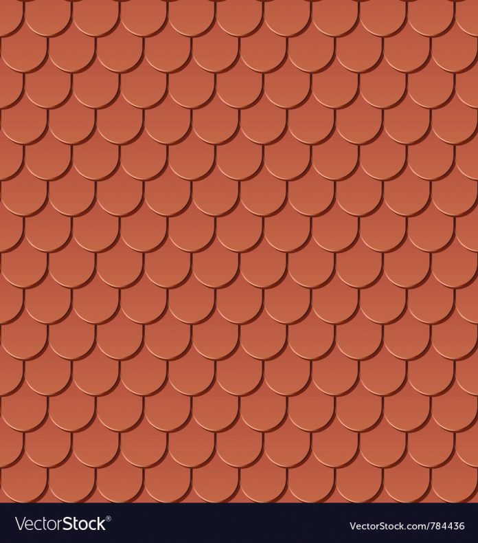 Top roofing tiles manufacturers