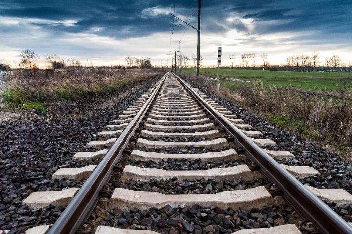 Zambia to receive US $2.03bn for Chipata-Serenje Railway project