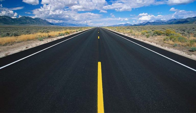 Road construction projects in Ghana to receive a US$60m shot in the arm