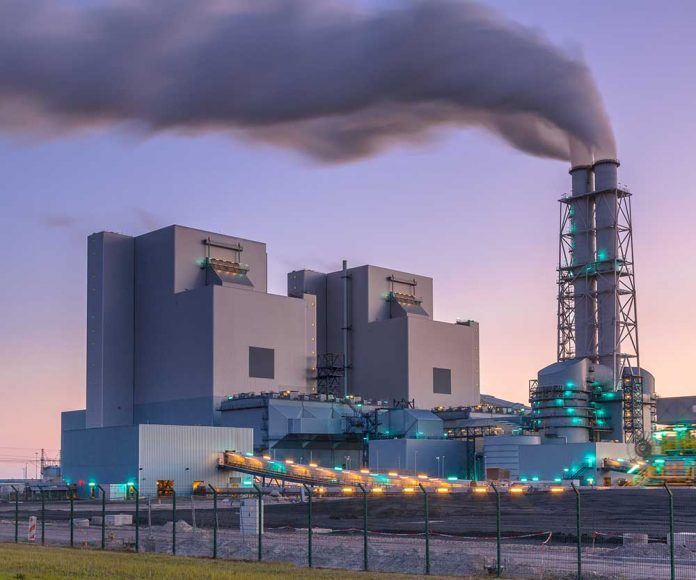 46MW biomass plant to be developed in Ivory Coast