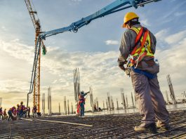 Top ongoing mega projects in South Africa
