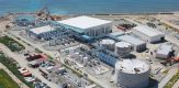 Construction of Sfax desalination plant in Tunisia to commence