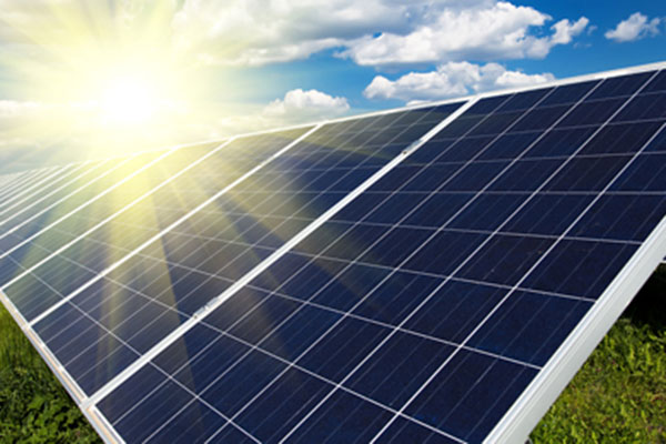 Burkina Faso Invites Bids For Construction Of Four Pv Solar Power Plants