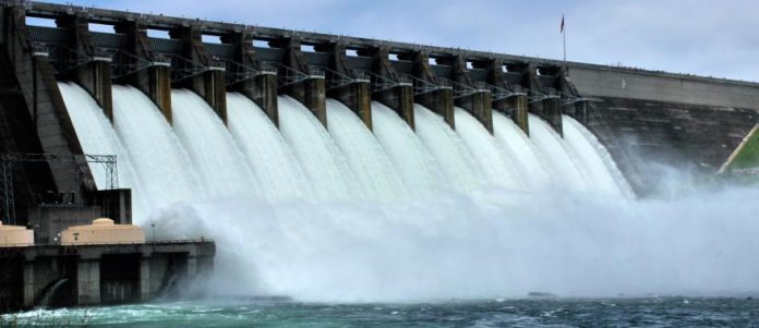 Kenya to commence construction of Kaptis hydropower project