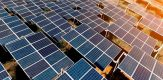 Morocco launches tender for construction of 400 MWp solar power plants