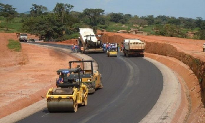Calabar-Itu road project in Nigeria to be funded by from Sukuk bond