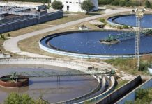 US $130m approved for Alexandria West waste treatment plant in Egypt