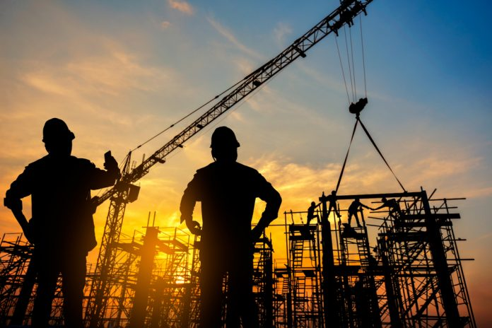 Top ongoing mega projects in Kenya