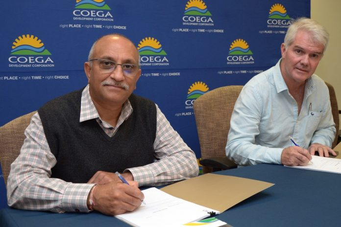 Coega_signs_Lease_Agreement_with_Leading_Property_Developer