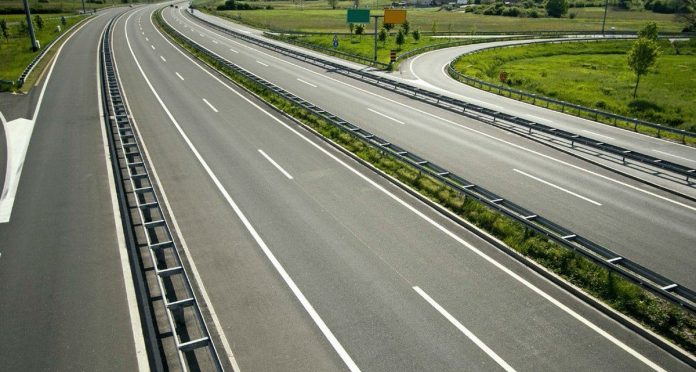 Uganda seeks US $328m for Kampala-Jinja expressway project