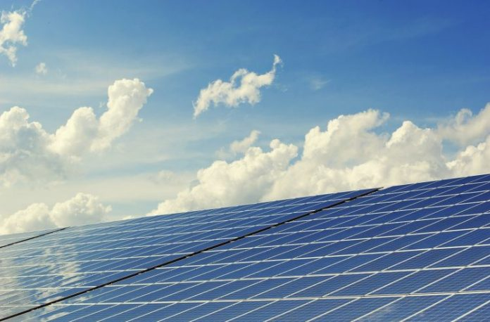 Guinea Bissau awards contract for Gardete solar power plant project
