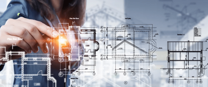 Engineering Outsourcing