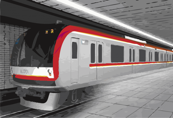 Makati Subway Project