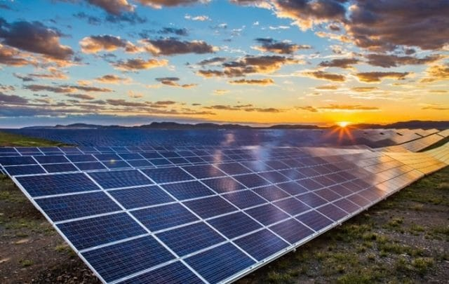 Mafeteng solar PV power plant in Lesotho set to begin construction in five months