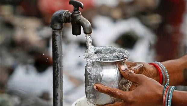 Implementation of Greytown Bulk Water Supply project in KwaZulu-Natal, South Africa on course