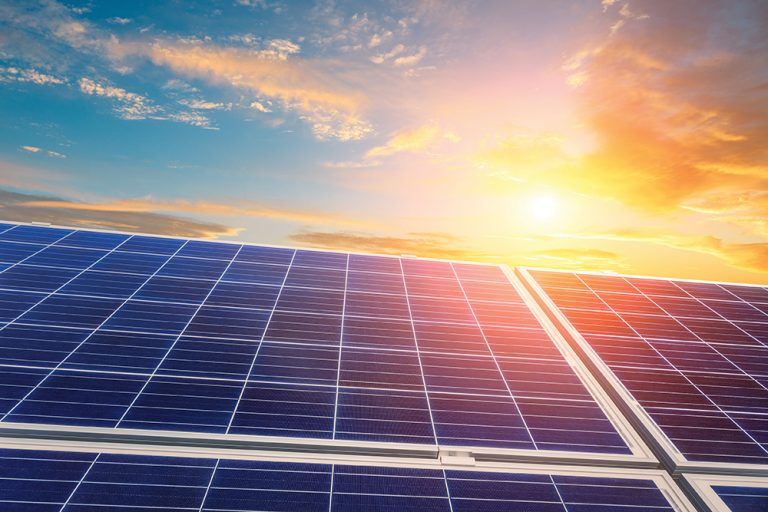 Kahone Solaire andKaél Solaire projects in Senegal start commercial operations