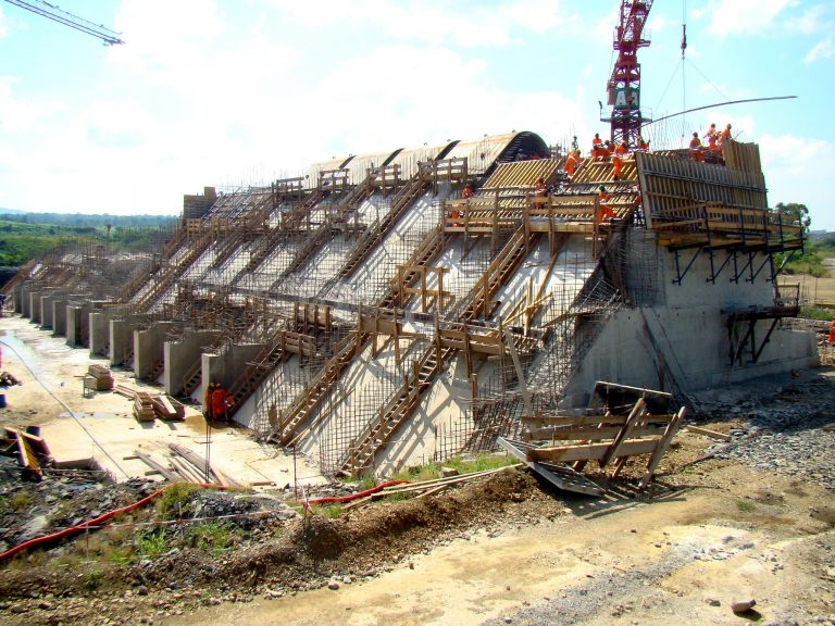 Tender for construction of Ruzizi III hydropower plant advertised