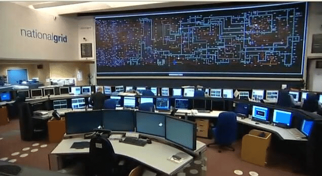 Financing agreement approved for construction of national grid control centerin Niamey, Niger